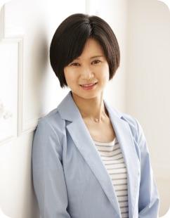 城南かがやき法律事務所の代表弁護士 海老原佐江子のプロフィール